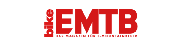 Bike EMTB SMTm