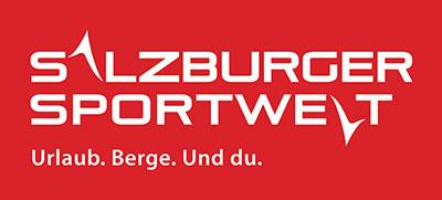 Der Stoneman Taurista Mountainbike im Salzburger Land: Im Herzen der Salzburger Sportwelt.