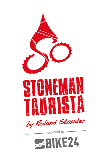 Stoneman Taurista by Roland Stauder powered by BIKE24