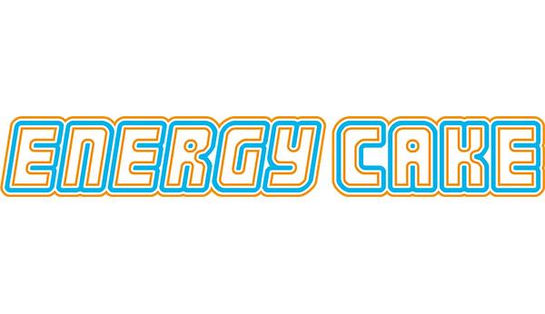 EnergyCake_Logo_[Pantone_Coated]