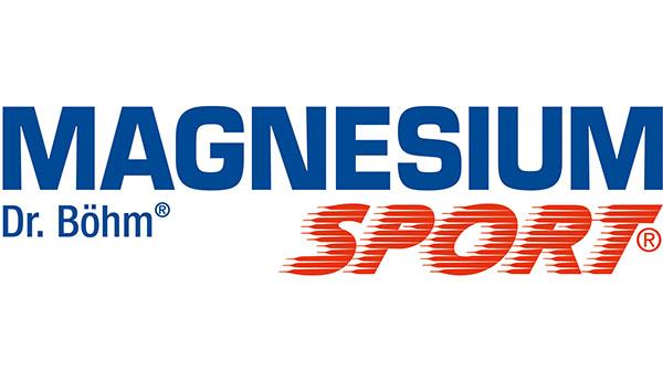 MagnesiumSport_Logo_4c