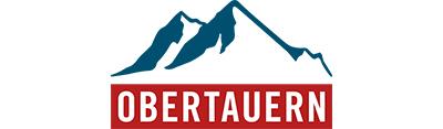 Obertauern Logo Stoneman Taurista Mountainbike Salzburger Land Österreich