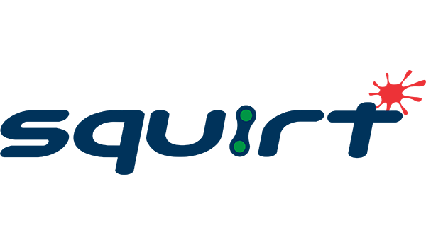 SquirtLogo