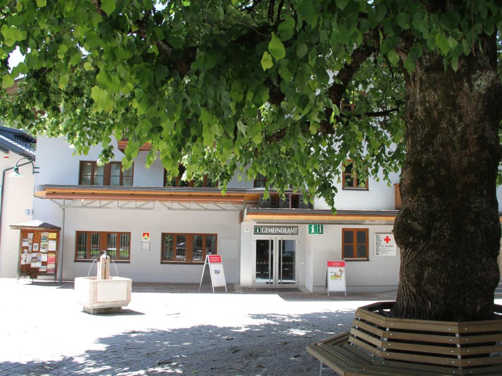 Wagrain-Kleinarl Tourismus, city – Logis-Partner Stoneman Taurista MTB